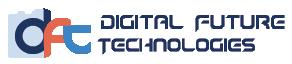 Digital Future Technologies