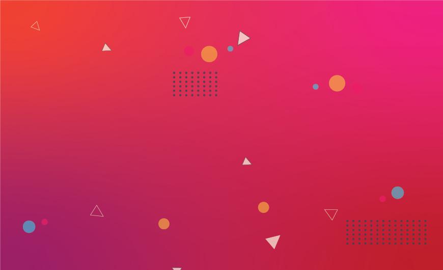 Digital future Sliders-02