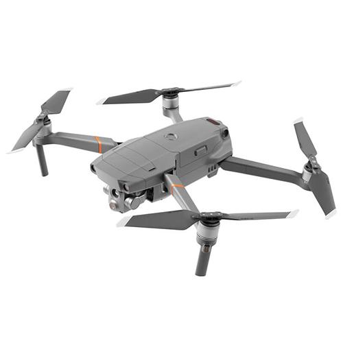 Mavic 2 Enterprise Advanced Drone