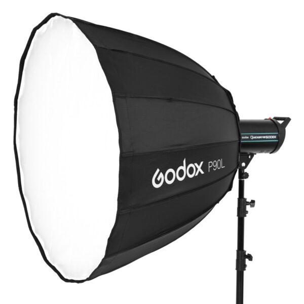 Godox P90L Parabolic Softbox